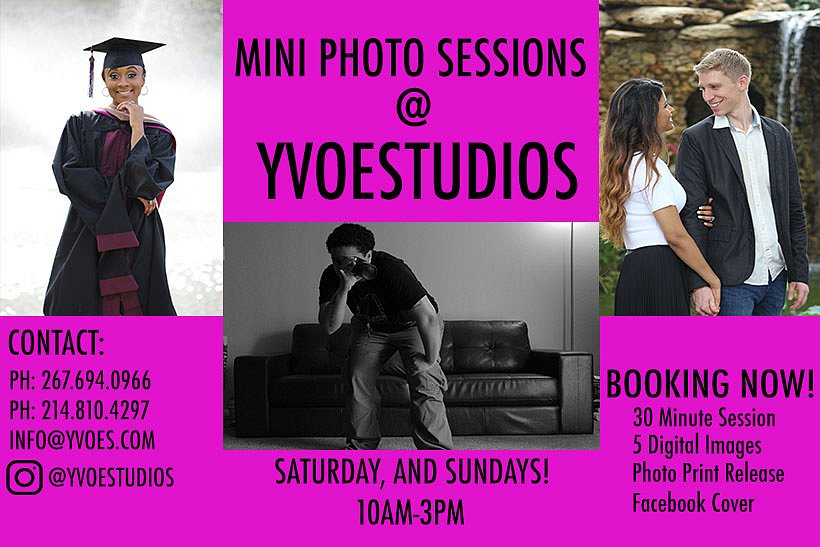Mini-Photo-Session-Flyer-YVOES-pink.jpg